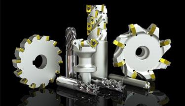 Tieflochbohren Ganter und Neher, Reutlingen: Tiefbohren für den Werkzeugbau